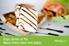 /imageLibrary/Images/82386 birmingham holiday inn marco pierre 2.png