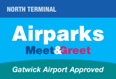 /imageLibrary/Images/82386 gatwick airport approved airparks meet greet north terminal.png
