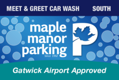 /imageLibrary/Images/82386 gatwick airport approved maple manor south car wash.png