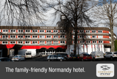 /imageLibrary/Images/82386 glasgow normandy hotel 1.png
