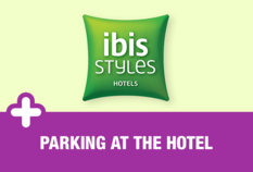 /imageLibrary/Images/82477 birmingham ibis styles hotel parking.png