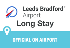 /imageLibrary/Images/82477 leeds bradford airport long stay v2.png