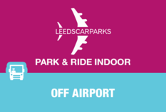 /imageLibrary/Images/82477 leeds bradford leeds car parks park ride indoor off airport.png