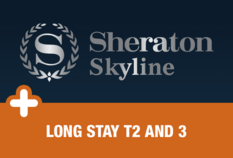 /imageLibrary/Images/82477 sheraton skyline long stay t2 t3.png