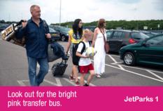 /imageLibrary/Images/82574 east midlands jetparks 1 4.png