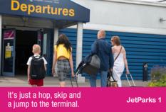 /imageLibrary/Images/82574 east midlands jetparks 1 6.png