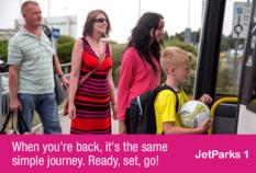 /imageLibrary/Images/82574 east midlands jetparks 1 7.png