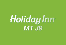 /imageLibrary/Images/82574 luton airport holiday inn M1 J9.png