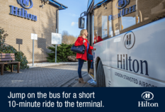 /imageLibrary/Images/82574 stansted hilton transfer2a.png