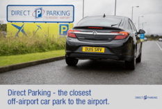 /imageLibrary/Images/82675 glasgow direct parking 1.png