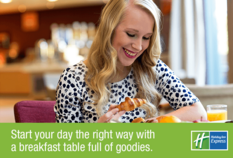 /imageLibrary/Images/82675 stansted holiday inn express 13.png