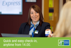 /imageLibrary/Images/82675 stansted holiday inn express 5.png