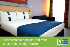 /imageLibrary/Images/82675 stansted holiday inn express 6.png