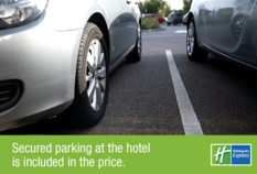 /imageLibrary/Images/82675 stansted holiday inn express secured hotel parking.png