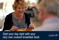 /imageLibrary/Images/82675 stansted radisson blu hotel breakfast 12.png