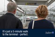 /imageLibrary/Images/82675 stansted radisson blu hotel walk to terminal 14.png