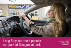 /imageLibrary/Images/82790 glasgow airport long stay parking 1.png