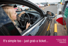 /imageLibrary/Images/82790 glasgow airport long stay parking 2.png