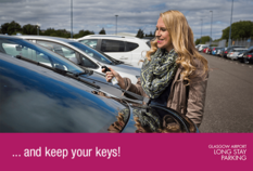 /imageLibrary/Images/82790 glasgow airport long stay parking 4 v2.png
