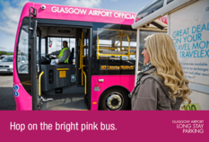 /imageLibrary/Images/82790 glasgow airport long stay parking 6 v2.png