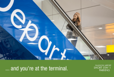 /imageLibrary/Images/82790 glasgow airport short stay parking 6.png