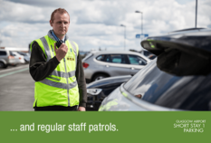 /imageLibrary/Images/82790 glasgow airport short stay parking 8.png