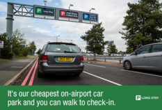 /imageLibrary/Images/82790 liverpool airport official long stay parking 1.png