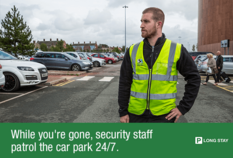 /imageLibrary/Images/82790 liverpool airport official long stay parking 7.png