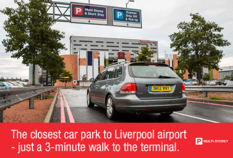 /imageLibrary/Images/82790 liverpool airport official multistorey parking entrance 1.png