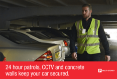 /imageLibrary/Images/82790 liverpool airport official multistorey parking security.png