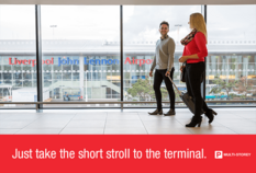 /imageLibrary/Images/82790 liverpool airport official multistorey parking terminal 6.png