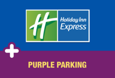 /imageLibrary/Images/82873 gatwick airport holiday inn express purple parking.png