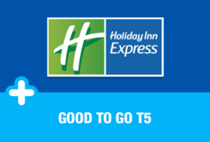 /imageLibrary/Images/82873 heathrow airport holiday inn express good to go parking T5.png