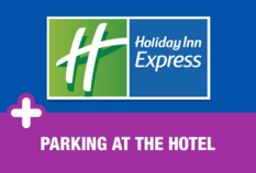/imageLibrary/Images/82873 holiday inn express parking at the hotel.png