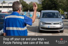 /imageLibrary/Images/82997 gatwick ramada crawley purple parking.png