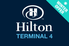 /imageLibrary/Images/82997 heathrow airport hilton terminal 4 winter offer.png