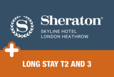 /imageLibrary/Images/83096 sheraton skyline hotel london heathrow long stay 2 3.png