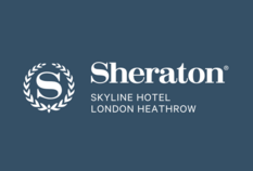 /imageLibrary/Images/83096 sheraton skyline hotel london heathrow v2.png