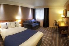 /imageLibrary/Images/83250 edinburgh holiday inn express double 2