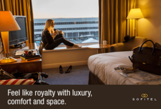 /imageLibrary/Images/83250 gatwick airport sofitel 5.png