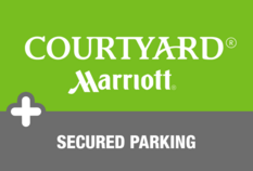 /imageLibrary/Images/83250 gatwick courtyard marriott secured parking.png