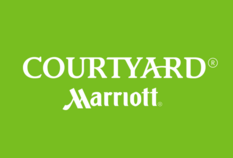 /imageLibrary/Images/83250 gatwick courtyard marriott.png