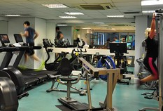 /imageLibrary/Images/83250 glasgow erskine bridge gym 5