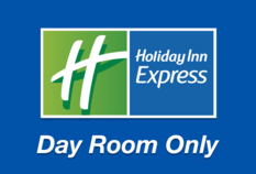 /imageLibrary/Images/83250 holiday inn express day room only.png
