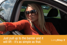 /imageLibrary/Images/83384 EMZ2 longstay2 barrier.png