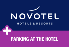 /imageLibrary/Images/83384 Novotel parking at the hotel.png