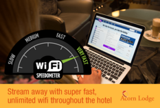 /imageLibrary/Images/83384 gatwick airport hotel wifi quality acorn lodge.png