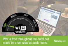 /imageLibrary/Images/83384 gatwick airport hotel wifi quality holiday inn.png