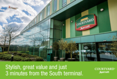 /imageLibrary/Images/83384 gatwick courtyard by marriott caps 1.png