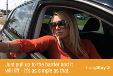 /imageLibrary/Images/83384 longstay3 barrier EMX3.png